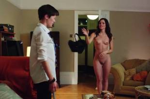 Olivia Chenery nude, Kelsey Hardwick hot others nude – Legacy (2015) hd720p (9)