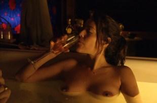 Paulina Gaitan nude sex and Cristina Umana nude – Narcos (2015) s1e8-9 hd720-1080p (11)