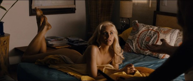 Salma Hayek nude butt Jessica Alba hot bikini and Lindsey Sporrer nude butt - Some Kind Of Beautiful (2014) hd1080p BluRay (8)