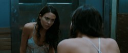 Odette Annable hot and sexy in panties - The Unborn (2009) hd1080p BluRay. (15)