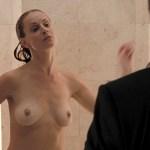 Alexis Butler nude Diane Lane and Rosario Dawson hot – Killshot (2008) HD 1080p