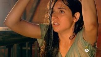 Ana de Armas hot see through Nathalie Poza and others nude too - Hispania, la leyenda S01E1-2 (ES-2010) (4)
