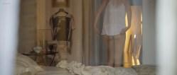 Ana de Armas hot sexy - Por Un Punado De Besos (ES-2014) HD 1080p (7)