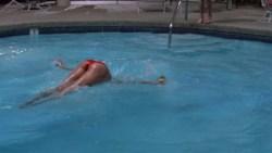 Charlize Theron hot Penélope Cruz hot and sexy - Waking Up in Reno (2002) hd720p (15)
