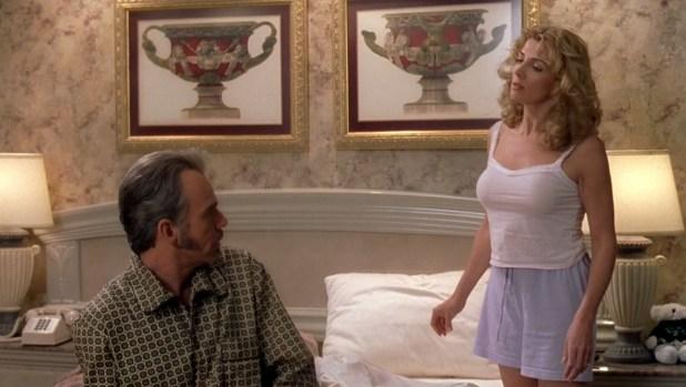 Charlize Theron hot Penélope Cruz hot and sexy - Waking Up in Reno (2002) hd720p (10)