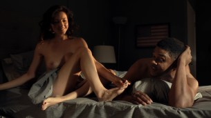 Christy Williams nude butt naked and topless - Ray Donovan (2015) s3e7 hd720/1080p (5)