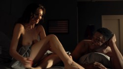 Christy Williams nude butt naked and topless - Ray Donovan (2015) s3e7 hd720/1080p (4)