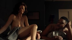 Christy Williams nude butt naked and topless - Ray Donovan (2015) s3e7 hd720/1080p (3)