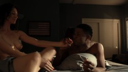 Christy Williams nude butt naked and topless - Ray Donovan (2015) s3e7 hd720/1080p (2)