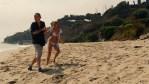 Elizabeth Banks hot in bikini – Love And Mercy (2014) hd1080p BluRay