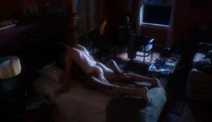 Elizabeth Banks hot sex Azura Skye implied oral sex others hot - Sexual Life (2005)