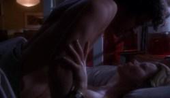 Elizabeth Banks hot sex Azura Skye implied oral sex others hot - Sexual Life (2005) (8)