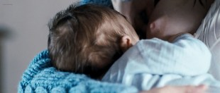 Eva Green nude nipple - Womb (2011) HD 1080p
