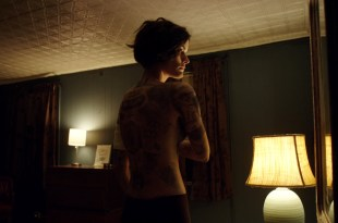 Jaimie Alexander hot butt – Blindspot s01e01 (2015) HD 1080p