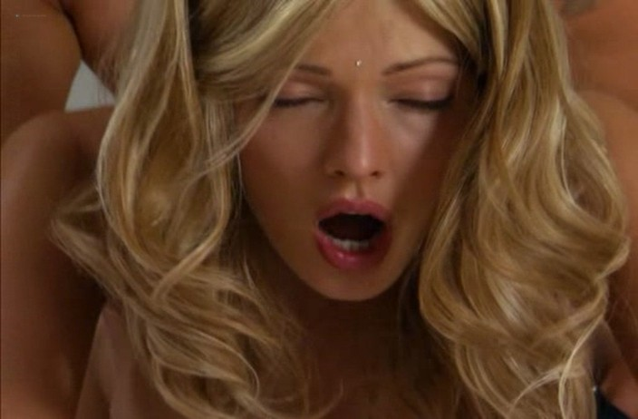 Juliette Marquis nude sex, lesbian, Cheyenne Silver nude - This Girl's Life (2003) (12)