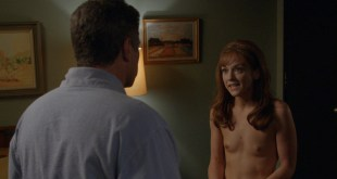 Lizzy Caplan nude brief topless and hot sex and Emily Kinney nude too - Masters of Sex (2015) s3e9 hd720-1080p (15)