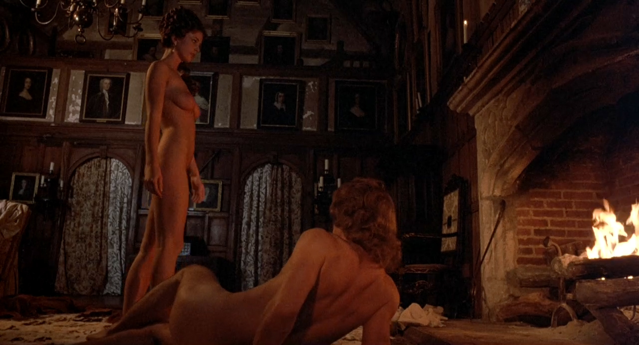 Marina Sirtis nude Glynis Barber nude others nude too - The Wicked Lady (1983) HD 720p Web-Dl (4)