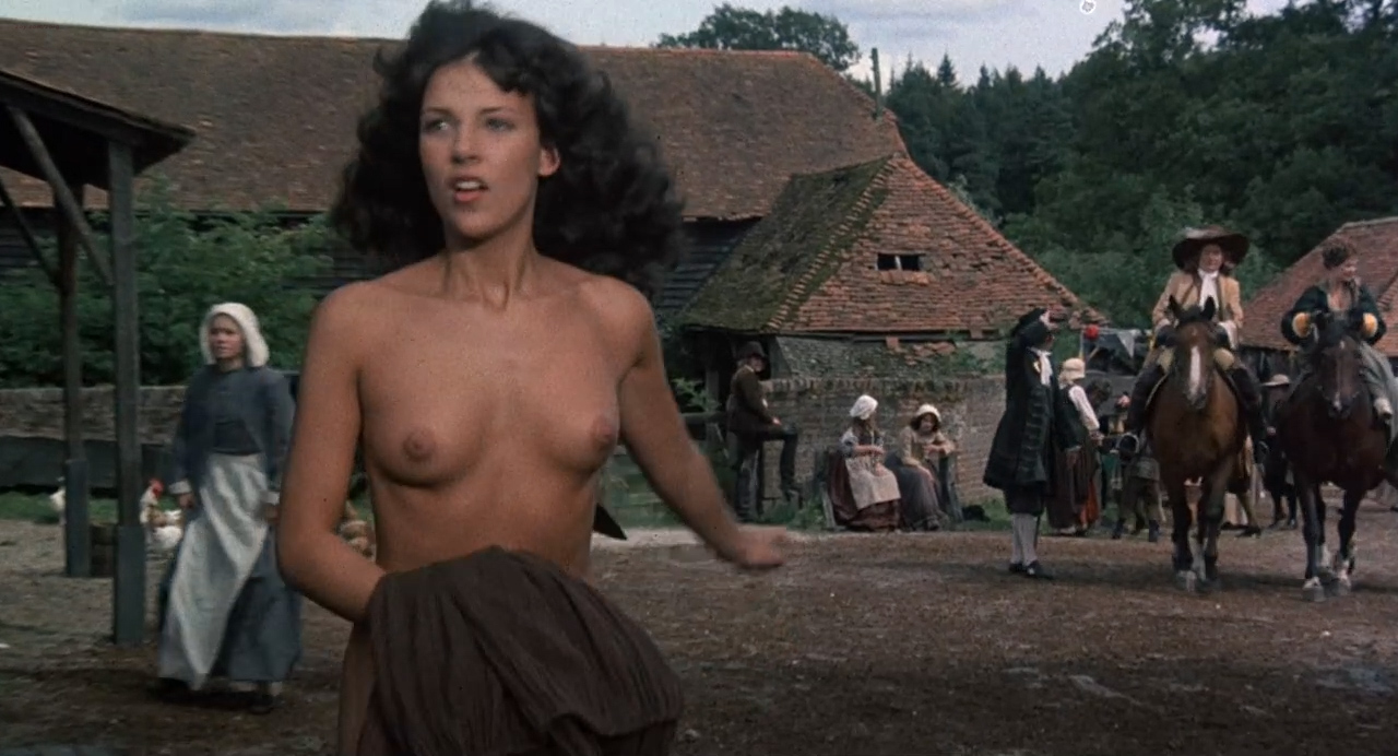 Marina Sirtis nude Glynis Barber nude others nude too - The Wicked Lady (1983) HD 720p Web-Dl (12)
