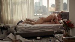 Maura Tierney nude sex - The Affair S02E01 (2015) HD 720p (4)