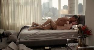 Maura Tierney nude sex - The Affair S02E01 (2015) HD 720p (3)