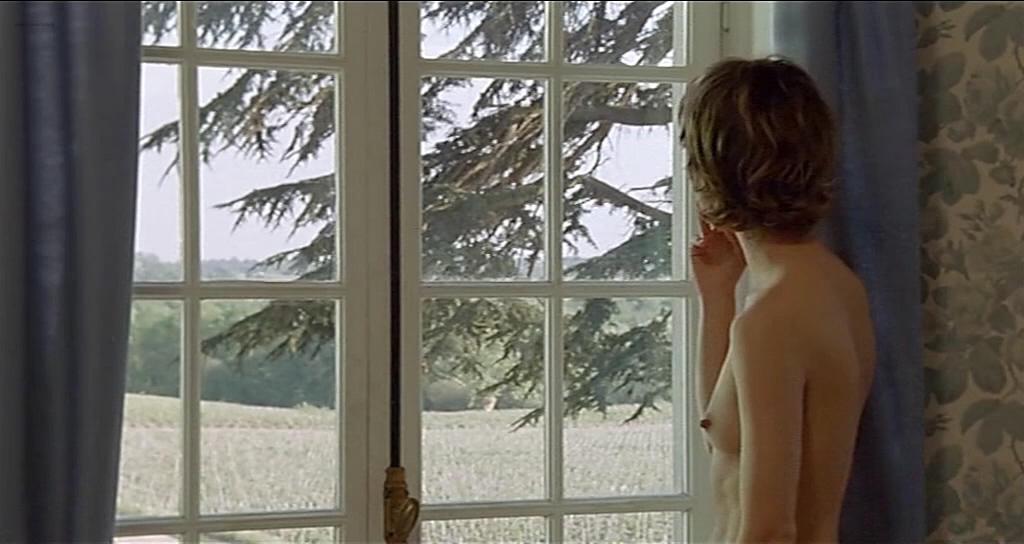 Free Preview Of Nastassja Kinski Naked In Tatort