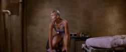 Natasha Henstridge hot and sexy - Ghosts Of Mars (2001) hd1080p BluRay (2)