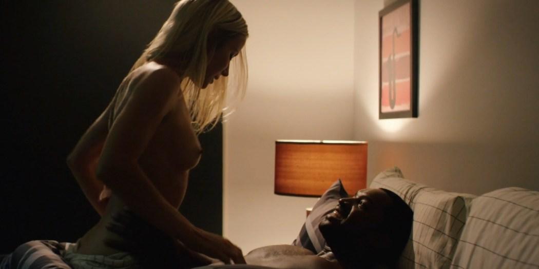 Lee Tomaschefski nude hot sex - 12 Rounds 3: Lockdown (2015) HD 1080p (2)