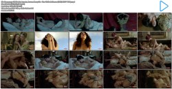 Asia Argento nude Roxane Mesquida nude too - Une Vieille Maitresse (2007) HDTV 1080p (11)