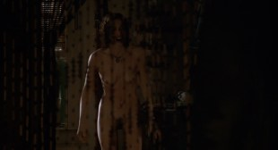 Embeth Davidtz nude full frontal - The Gingerbread Man (1998) HD 1080p BluRay