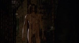 Embeth Davidtz nude full frontal - The Gingerbread Man (1998) HD 1080p BluRay