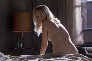 Gwyneth Paltrow nude side boob - Great Expectations (1998) HD1080p (1)