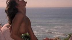 Kristi Somers nude bush, Darcy DeMoss nude others nude too - Hardbodies (1984) HD 720p WEB-DL (16)