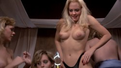 Kristi Somers nude bush, Darcy DeMoss nude others nude too - Hardbodies (1984) HD 720p WEB-DL (5)
