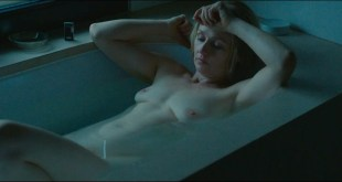 Lucie Debay nude Rachael Blake nude in bath - Melody (BE-2014) HD 1080p BluRay (6)