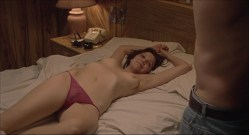 Maggie Gyllenhaal nude topless - SherryBaby (2006) HD 1080p BluRay (2)