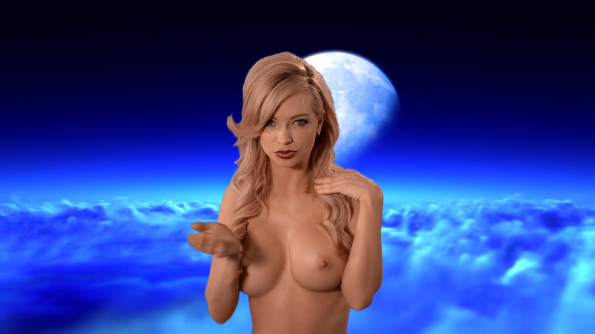 softcore porn website