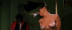 Salma Hayek hot and Linda Fiorentino hot and sexy - Dogma (1999) HD 1080p BluRay (1)