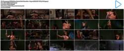 Salma Hayek hot and Linda Fiorentino hot and sexy - Dogma (1999) HD 1080p BluRay (6)