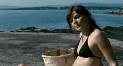 Viktoria Winge nude sex - Reprise (NO-2006) (8)