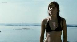 Viktoria Winge nude sex - Reprise (NO-2006) (5)