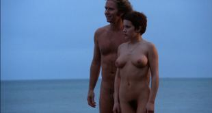 Annie Belle nude bush Martine Grimaud nude others nude too - Lips of Blood (FR-1975) HD 1080p BluRay (4)