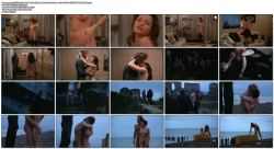 Annie Belle nude bush Martine Grimaud nude others nude too - Lips of Blood (FR-1975) HD 1080p BluRay (1)
