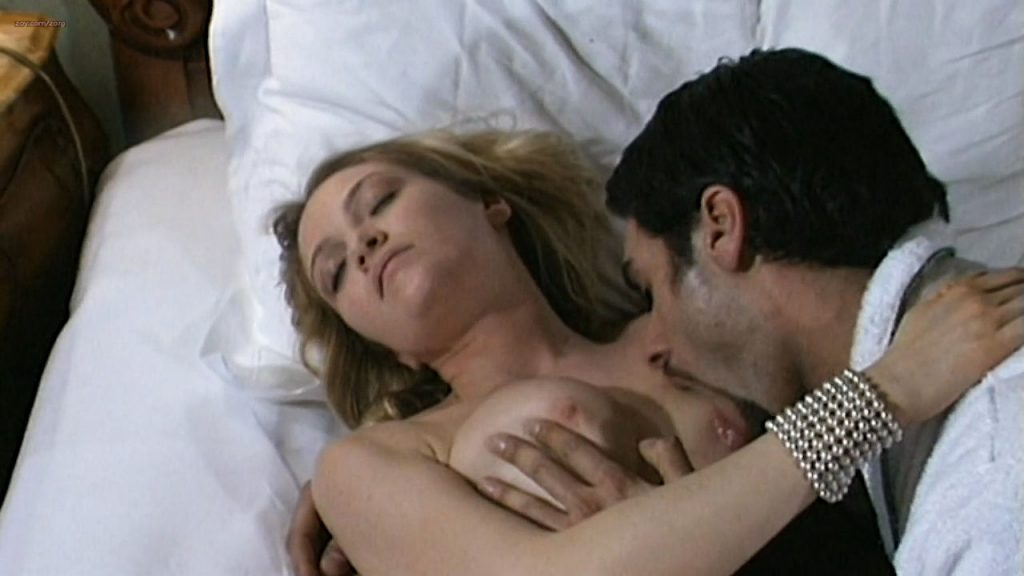 Dana Ceci nude full frontal others nude sex -Prive (IT-2002) HD720p (19)