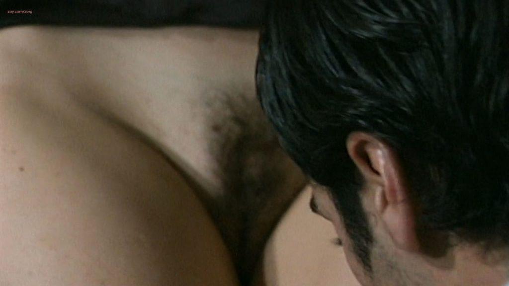 Dana Ceci nude full frontal others nude sex -Prive (IT-2002) HD720p (18)