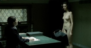 Daniela Virgilio nude full frontal - Romanzo Criminale (IT-2010) s2 HD 1080p (10)