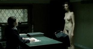 Daniela Virgilio nude full frontal - Romanzo Criminale (IT-2010) s2 HD 1080p (10)