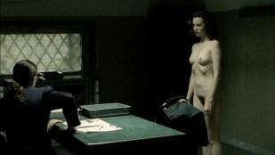 Daniela Virgilio nude full frontal - Romanzo Criminale (IT-2010) s2 HD 720p