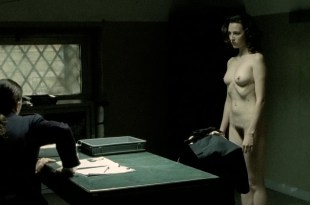 Daniela Virgilio nude full frontal – Romanzo Criminale (IT-2010) s2 HD 720p