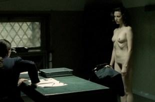Daniela Virgilio nude full frontal – Romanzo Criminale (IT-2010) s2 HD 720p