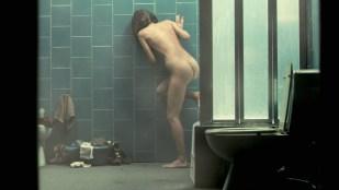 Elena Anaya nude topless - Hierro (ES-2009) HD 1080p BluRay